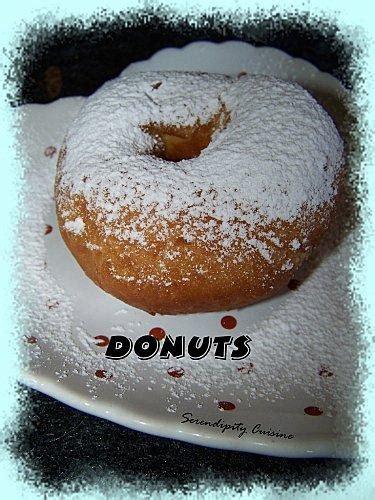 donuts hervé cuisine donuts ou doughnuts à découvrir
