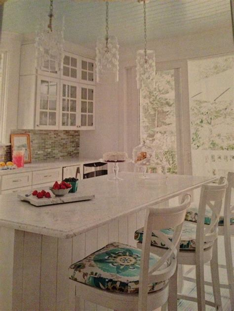 coastal kitchen mar 89 best images about kitchen remodel on 5506