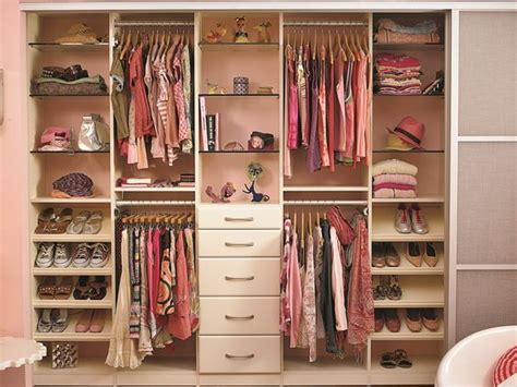 kid closet designs and the o jays on