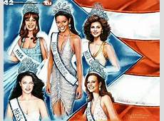Puerto Rico has won the Miss Universe beauty pageant crown