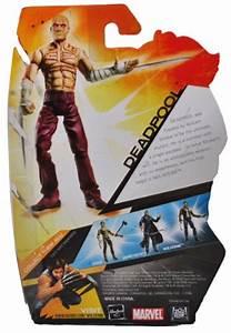 X Men Origins Wolverine Movie Series The Uncanny X Men
