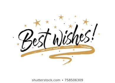 best wish best wishes images stock photos vectors