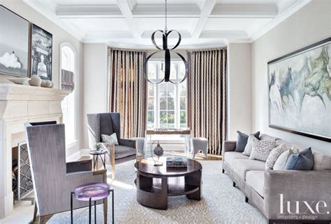 Plum And Grey Living Room. Minimal Living Room. Led Living Room Lamps. Types Of Flooring For Living Room. Reclining Living Room Set. Mirror In The Living Room. Antique Living Room Designs. How Do You Spell Living Room. Lcd Wall Units For Living Room