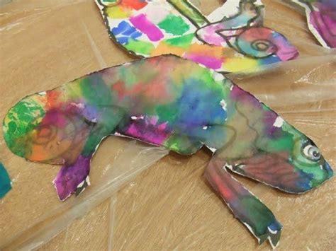 50 best theme animals images on 434 | 0ef112240d99aa94816805ca85a3685b rainforest preschool rainforest crafts