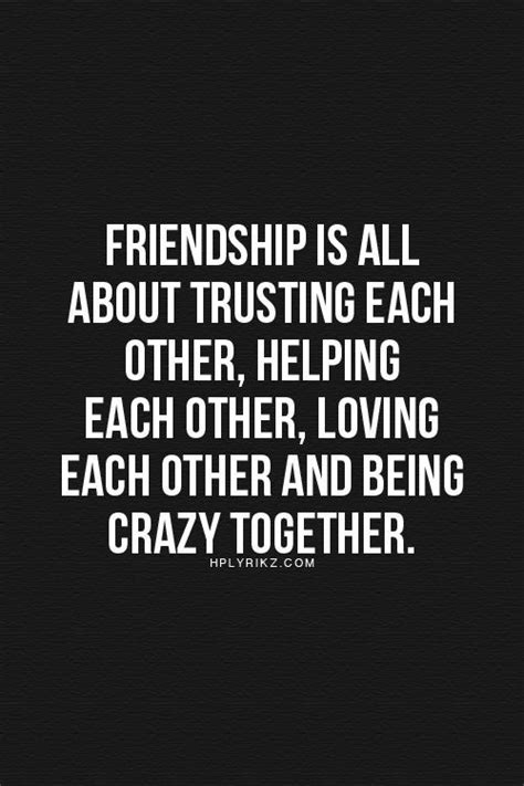 Best 25+ Friendship Trust Quotes Ideas On Pinterest. Cute Quotes Short. Humor Holiday Quotes. Hurt Motivational Quotes. Funny Quotes For Your Boyfriend. You Need Quotes. Friendship Quotes. Quotes About Love Winnie The Pooh. Boyfriend Quotes Short