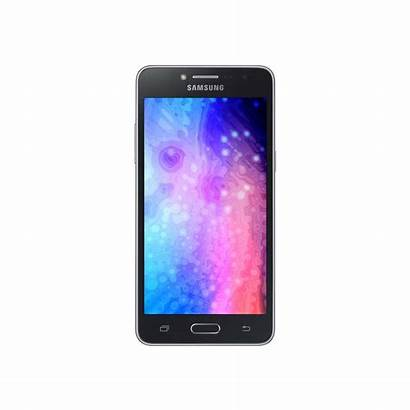 Samsung Galaxy J2 Prime Abstract 8k Wallpapers