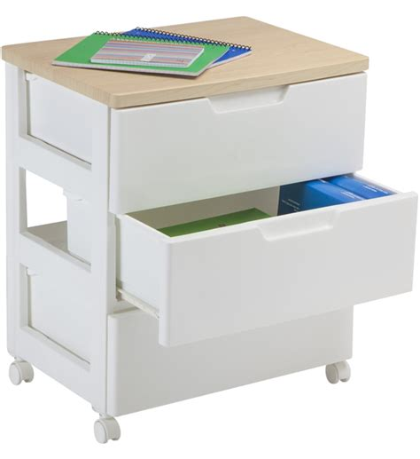 Iris Hard Top Threedrawer Storage Chest  White In. Pine Dining Table. Standing Desk Diy. Heavy Duty Computer Desk. U Shaped Office Desk With Hutch. Chair Table. Small Narrow Table. Wall Mount Desk Lamp. Amazon Home Office Desks