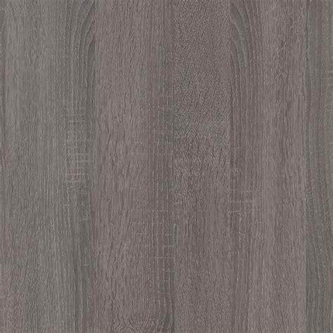 mm topia dark wood effect dark wood effect kitchen