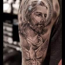 san judas tadeo tattoo   ideas  designs