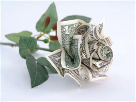 Birthday Money Gift Ideas Eskayalitim