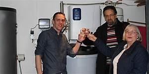 Regenwasser Zu Trinkwasser Aufbereiten : regenwasser aufbereiten zu trinkwasser ~ Watch28wear.com Haus und Dekorationen