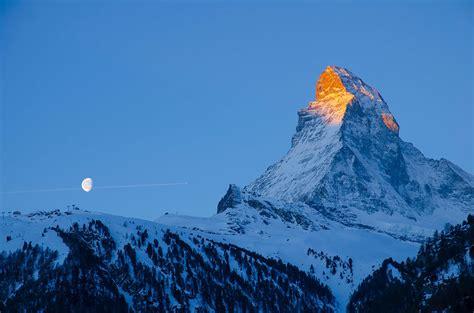 winter vistas photo contest finalists blog viewbugcom