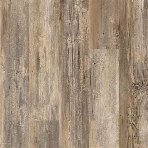 pergo lifetime warranty 17 best ideas about wide plank laminate flooring on pinterest home flooring laminate flooring