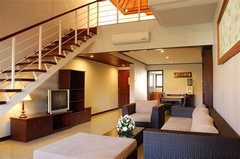 3 room apartement in the green apartments for rent in sanur paradise plaza suites gt sanur gt bali hotel and bali
