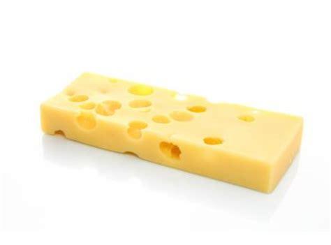 fromage a pate dure maigre fromage 224 p 226 te dure œufs fromages et produits laitiers