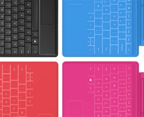 surface pro keyboard colors surface pro keyboard colors buy microsoft surface pro 4
