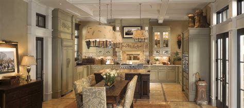english country kitchen pictures monogram
