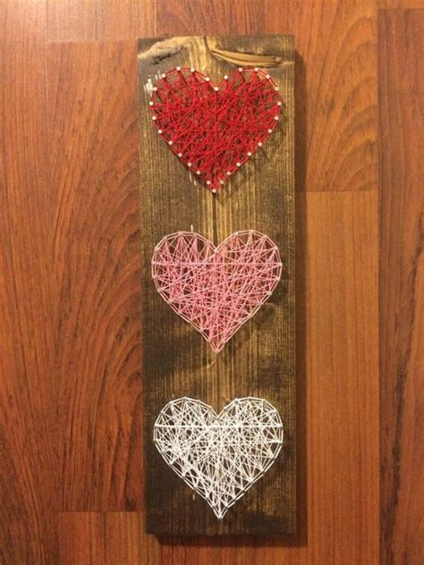 minute diy valentines day decorations