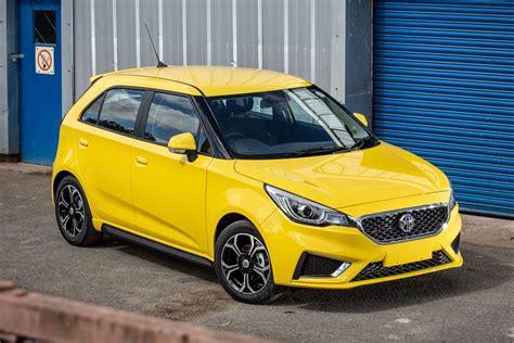 Top 25: Cheapest new cars on sale   Top 10 Cars   Honest John