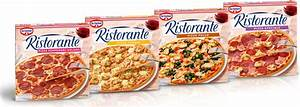 Dr Oetker Shop : dr oetker pizza coupon each at stop shop 10 10 living rich with coupons ~ Orissabook.com Haus und Dekorationen