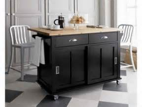 small kitchen carts and islands mobile kitchen island islands with seating on wheels compact cart and small kitchen island on