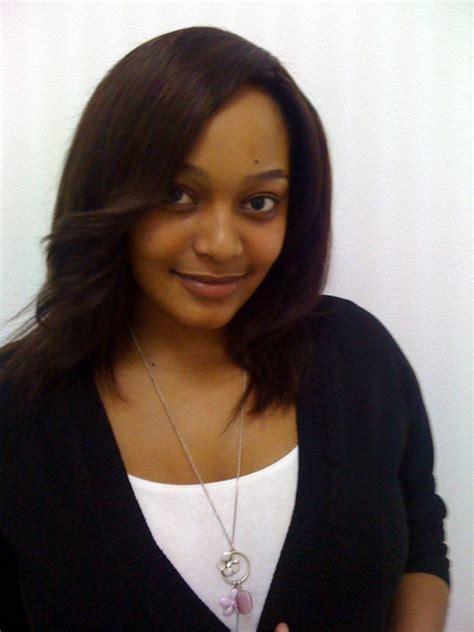ethnic hair masters salon fourways browse findthem