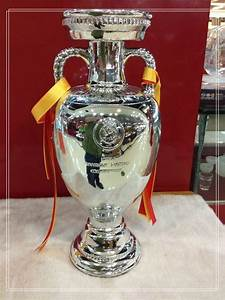 Aliexpress.com : Buy Resin 2016 France European Football ...