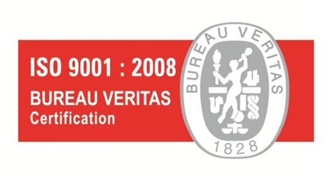 bureau veritas rouen successful iso 9001 2008 audit by bureau veritas certification