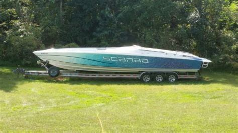 Craigslist Southern Md Boats by Dinghy New And Used Boats For Sale In Maryland