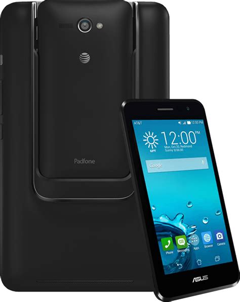 best smartphone for at t the best at t prepaid phones of 2015