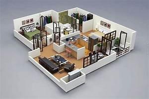 Imagen De Jamie Kruger En Home Designs