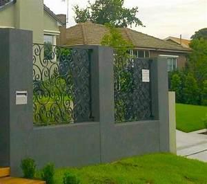 Maison De Jardin Pas Cher : accessoires maison pas cher maison design ~ Dailycaller-alerts.com Idées de Décoration
