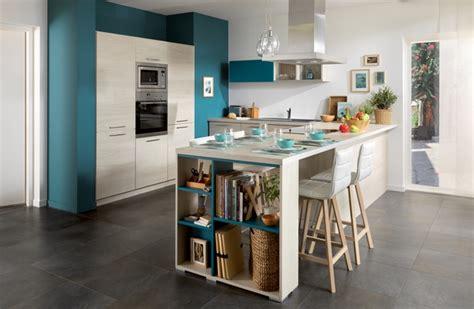 idee cuisine ouverte sejour idee deco salon avec cuisine ouverte cuisine en image