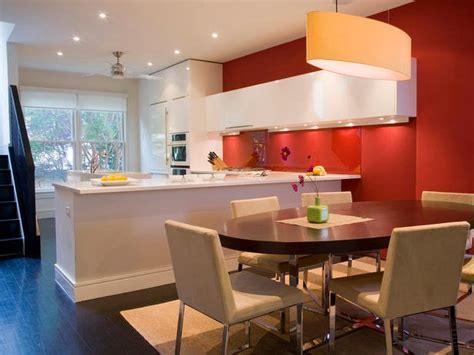 couleur murs cuisine avec meubles blancs couleur murs cuisine avec meubles blancs modern aatl