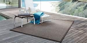 Outdoor Teppiche Ikea : in und outdoor teppich finest mit gleichmigem muster with in und outdoor teppich fabulous ikea ~ Eleganceandgraceweddings.com Haus und Dekorationen