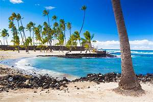 a guide to your hawaii honeymoon honeymoon dreams With best hawaiian island for honeymoon