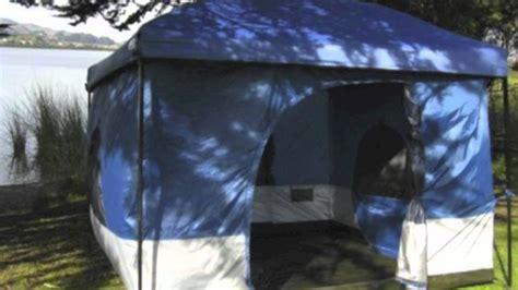 pop  gazebo canopy  sides  netting  heavy duty garden outdoor sun protection