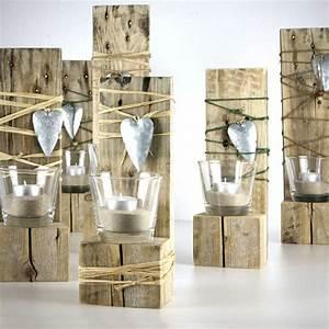 Basteln Mit Paletten : teelicht deko palettenholz paletten pinterest holz basteln und basteln mit holz ~ Eleganceandgraceweddings.com Haus und Dekorationen