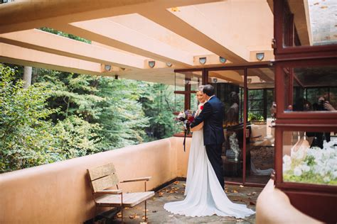 barn  fallingwater pittsburgh wedding venues