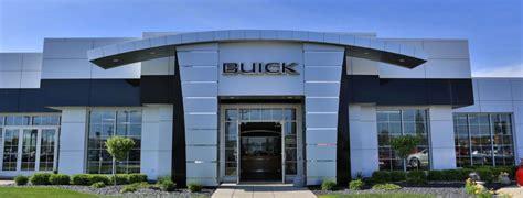 hemlock  cars trucks suvs garber buick  vehicles