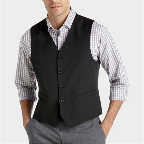 Mens Vest Jacket | Jackets Review