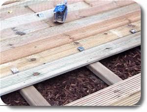 Holz Im Wasser Verbauen : holzzaun zaun z une gartenzaun aus holz f r den garten ~ Lizthompson.info Haus und Dekorationen