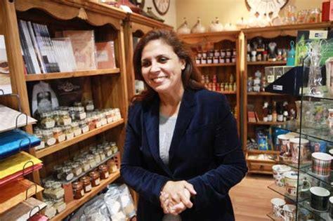 cours de cuisine cherbourg salés sucrés épicerie cherbourg cours de cuisine normandie la boutique de produits
