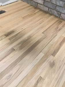 what color to stain my hardwood floors thefloorsco With stains on hardwood floors from pets