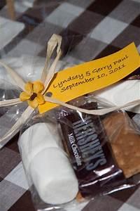 inexpensive wedding favors diy wwwpixsharkcom images With cheap diy wedding favors