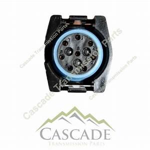 A500    42re    44re 8 Pin Splice In Repair Kit