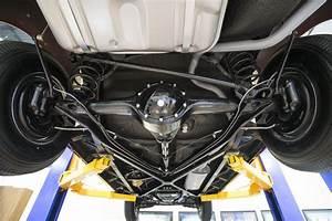 Buick Nailhead Engine Diagrams Buick 215 Engine Wiring