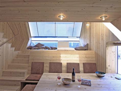 Gebrauchte Tiny Häuser by Ufogel 171 Inhabitat Green Design Innovation