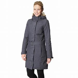 Peter Storm Phillipa Jacket – Women's | Jacket Compare ...