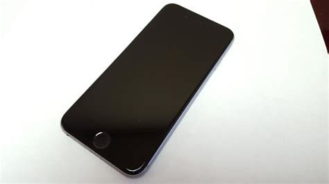 we buy iphones buy apple iphone 6s unlocked from we buy mobile llc swappa